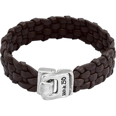 PULSERA UNO DE 50 BACK TO...