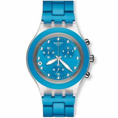RELOJ SWATCH FULL-BLOODED...