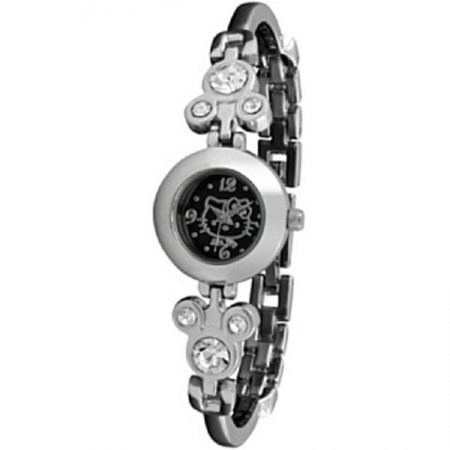 RELOJ HELLO KITTY 4404002-HKW