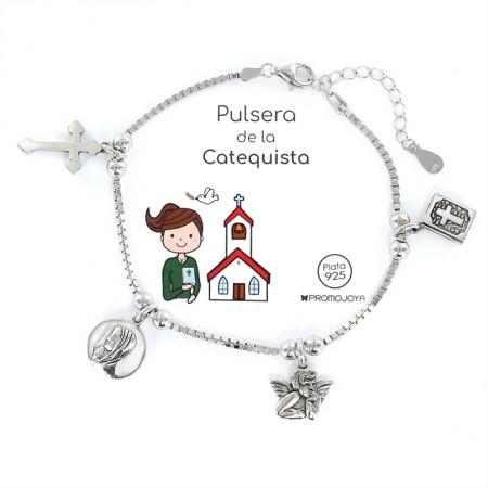 PULSERA OS DE LA CATEQUISTA