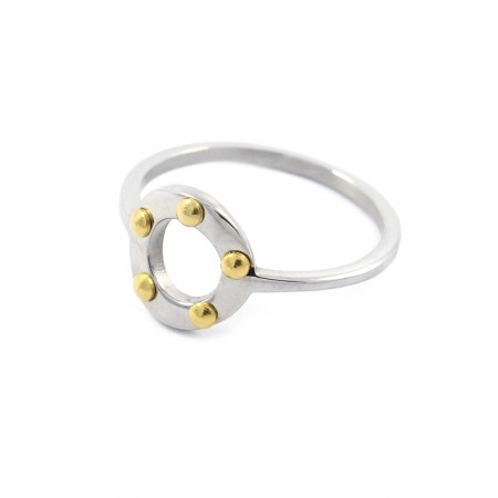 ANILLO ANARTXY AAN379PL