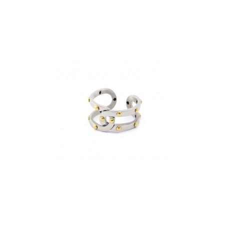 ANILLO ANARTXY AAN378PL