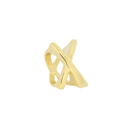 ANILLO ANARTXY X AAN320D16