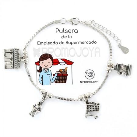 PULSERA OS DE LA EMPLEADA...