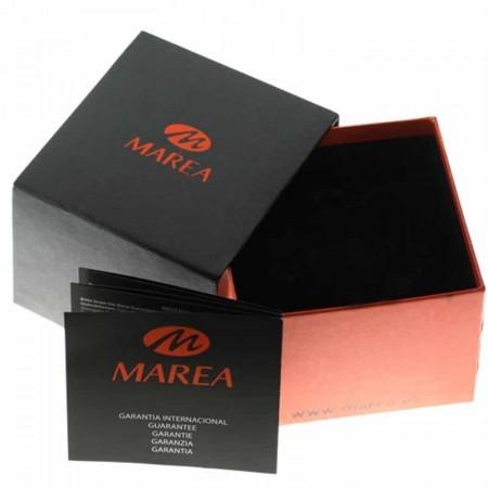 RELOJ MAREA B54142/1