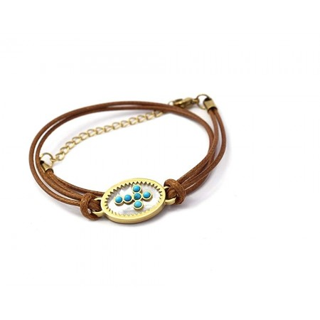 PULSERA ANARTXY APU892BE