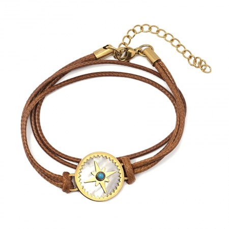 PULSERA ANARTXY APU893BE