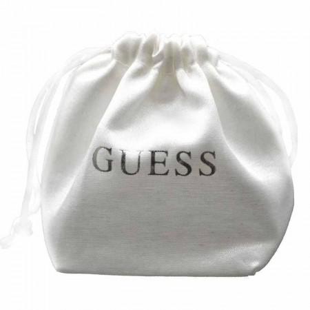 PULSERA GUESS GUESS ID...