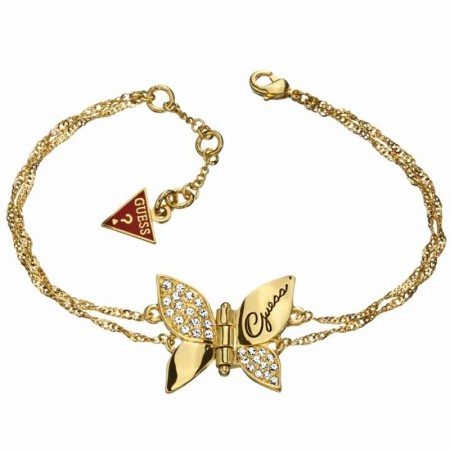 PULSERA GUESS FLY GIRL...