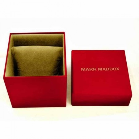 RELOJ MARK MADDOX MM7007-27